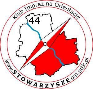 Logo Stowarzyszy