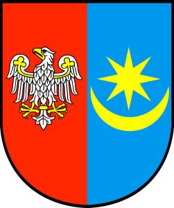powiat_miński_herb