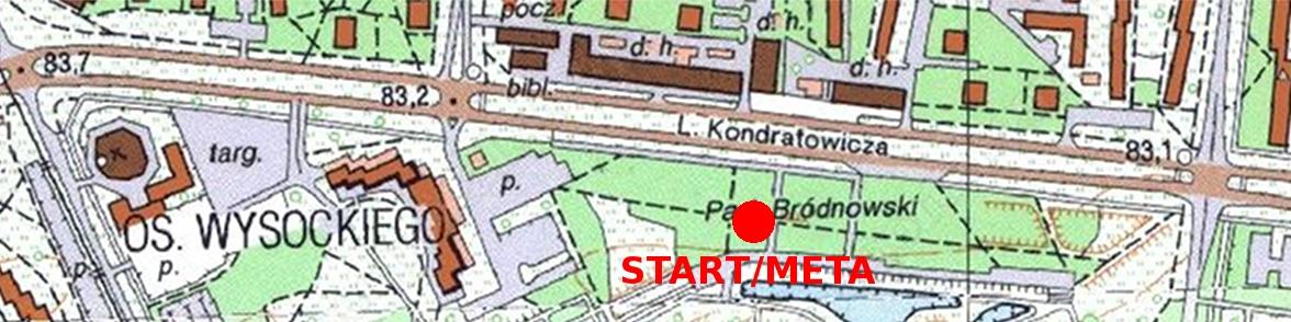 kusaki_start
