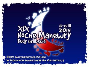 Nocne Manewry 2015