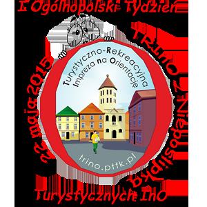 trino_z_nieposlipka4b_mini
