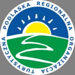 logo PROT-bez tła