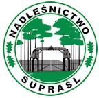 logo-lp-suprasl[1]