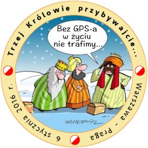 3kroli_logo