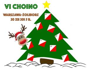 ChoInO2015_logo