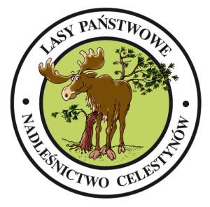 logo_nadlesnictwo_celestynow[1]