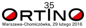 ortino_logo_35