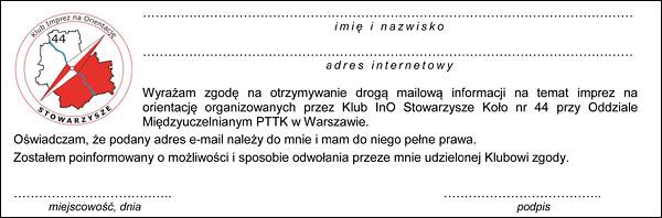 zgoda_na_informacje
