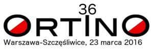 ortino_logo_36