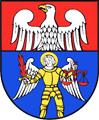 Starosta Powiatu Wołomińskiego