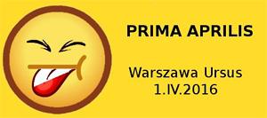 primaaprilis 2016