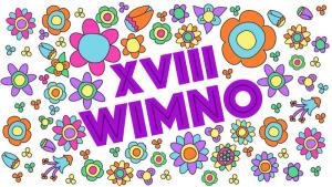 wimno2016_logo_fb