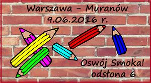 OswójSmoka6_logo