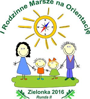 logo_zielonka_runda_2