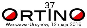 ortino_logo_37