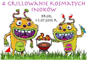 gki2016_logo