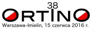 ortino_logo_38