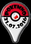 POKEMnO_LOGO_logo_150.