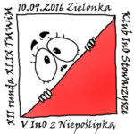 5niep_logo_300