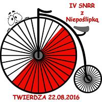 SNRR4_mini