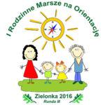 logo_zielonka_runda3_v2_300