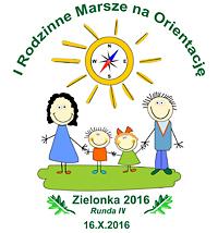 logo_zielonka_runda4_200