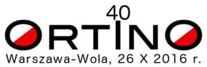 ortino_logo_40