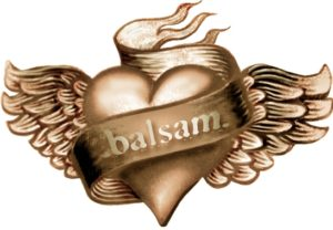 logo-balsam-1