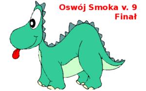 smok9